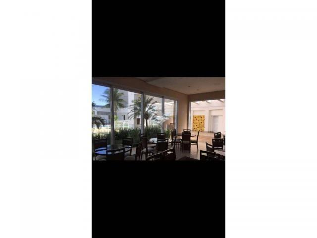 Apartamento à venda com 3 dormitórios em Eldorado, Cuiaba cod:23040 - Foto 2