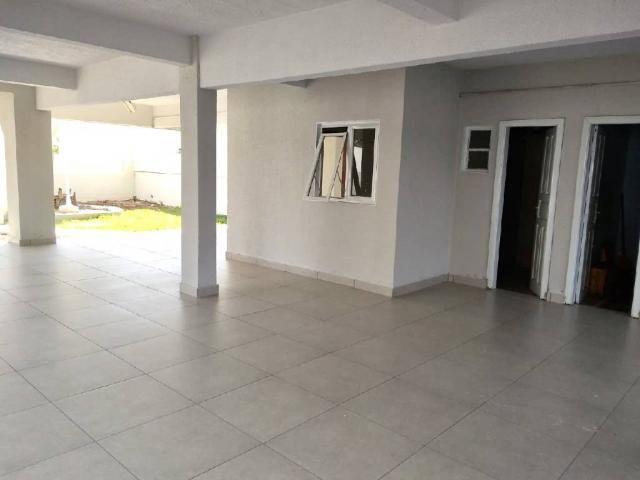 Apartamento à venda com 2 dormitórios em Araes, Cuiaba cod:23144 - Foto 10