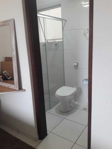 Apartamento à venda com 2 dormitórios em Jd três marias, Peruíbe cod:145323 - Foto 10