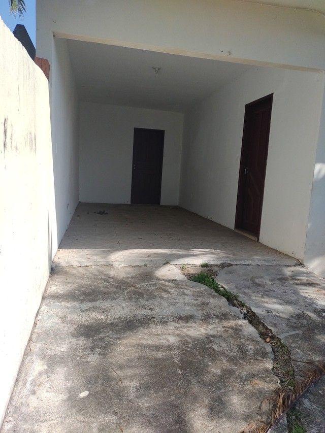 Casa para venda tem 185 metros quadrados com 4 quartos - Foto 4