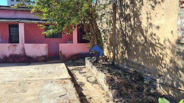 Galpão para aluguel, Santa Efigênia - Belo Horizonte/MG - Foto 10