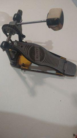 Pedal Mapex P50