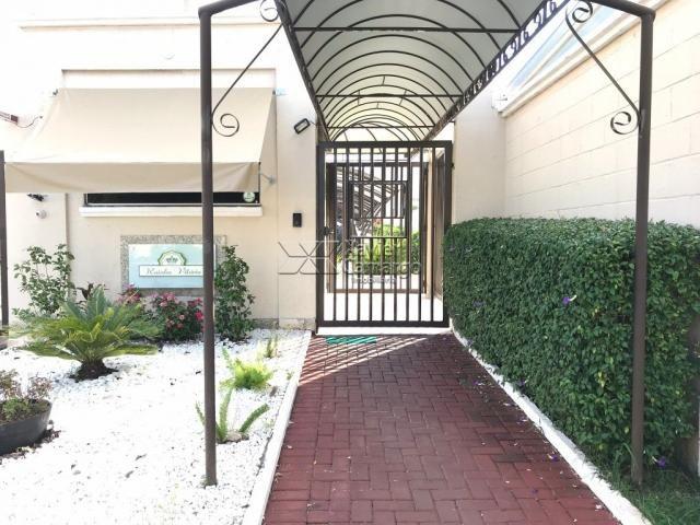 Apartamento para alugar com 2 dormitórios em Jardim paulista, Rio claro cod:7483 - Foto 13