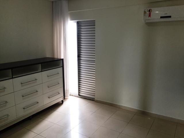 Apartamento para alugar com 4 dormitórios em Setor nova suiça, Goiânia cod:APA298 - Foto 10
