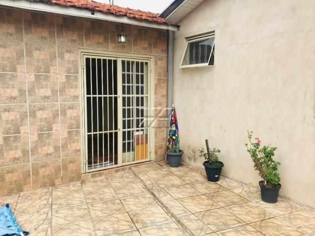 Casa à venda com 4 dormitórios cod:9220 - Foto 17