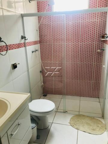 Casa à venda com 4 dormitórios cod:9220 - Foto 15