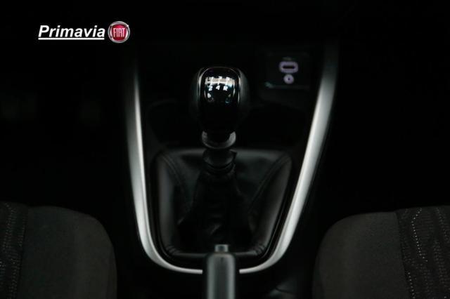 FIAT CRONOS 1.3 FIREFLY FLEX DRIVE MANUAL - Foto 14