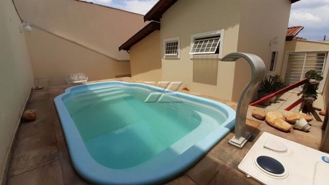 Casa à venda com 3 dormitórios em Consolação, Rio claro cod:9565