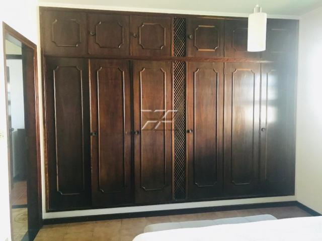 Casa à venda com 4 dormitórios em Vila santo antônio, Rio claro cod:9190 - Foto 11