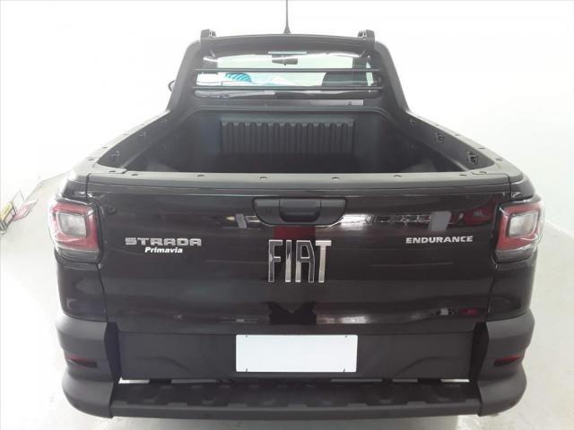 FIAT STRADA 1.4 FIRE FLEX ENDURANCE CS MANUAL - Foto 5