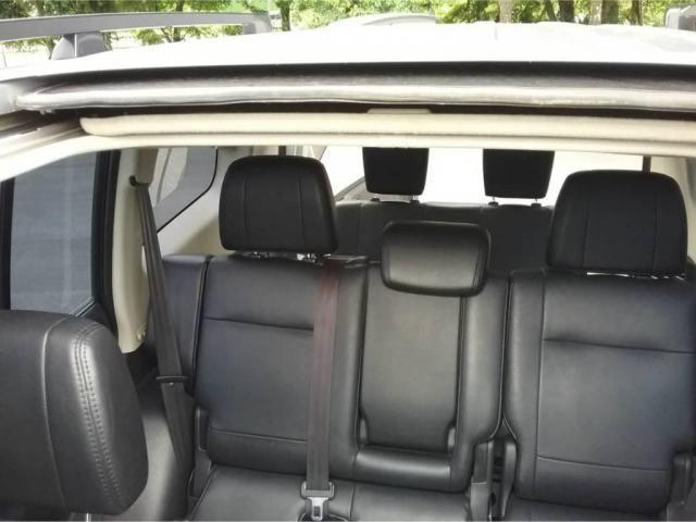 Mitsubishi Pajero - Foto 10