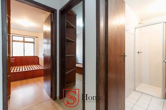 Apartamento 2 quartos 1 vaga à venda no bairro Bacacheri em Curitiba! - Foto 9