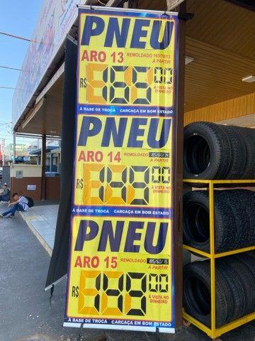 Pneu apartir R$  149.00       LEIA O ANÚNCIO  - Foto 6