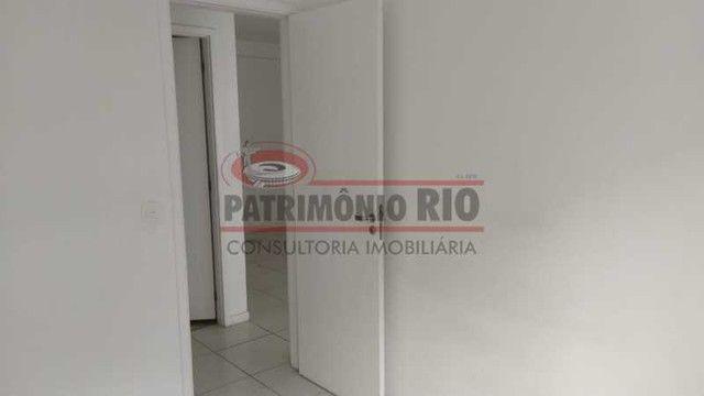 Excelente apartamento no centro da Penha, aceitando financiamento - Foto 9