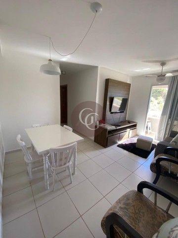 Apartamento em Vila Margarida - Campo Grande - Foto 20