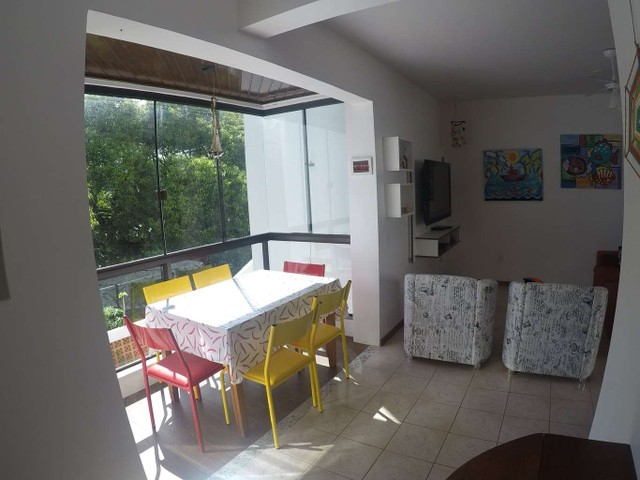 Apartamento à venda com 3 dormitórios em Ingleses, Florianópolis cod:198844 - Foto 12