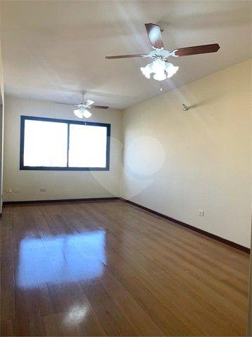 Apartamento à venda com 3 dormitórios em Jardim botânico, Porto alegre cod:REO584767 - Foto 10