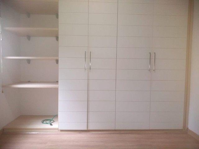 Apartamento para alugar com 2 dormitórios em Botafogo, Rio de janeiro cod:4935 - Foto 14