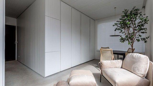 Apartamento Studio com 36 m² para venda na Vila Olímpia