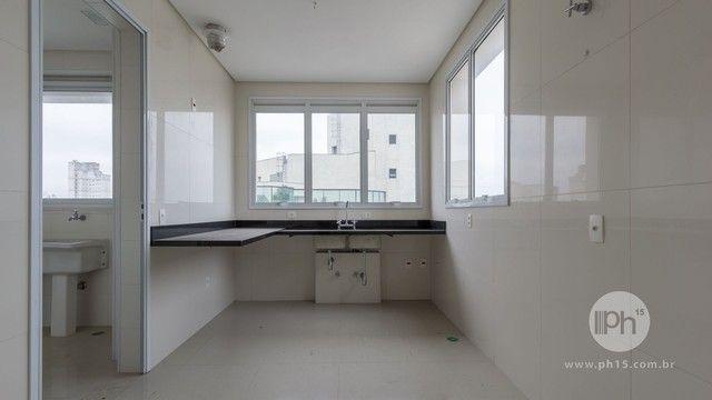 Apartamento novo!!! - Foto 7