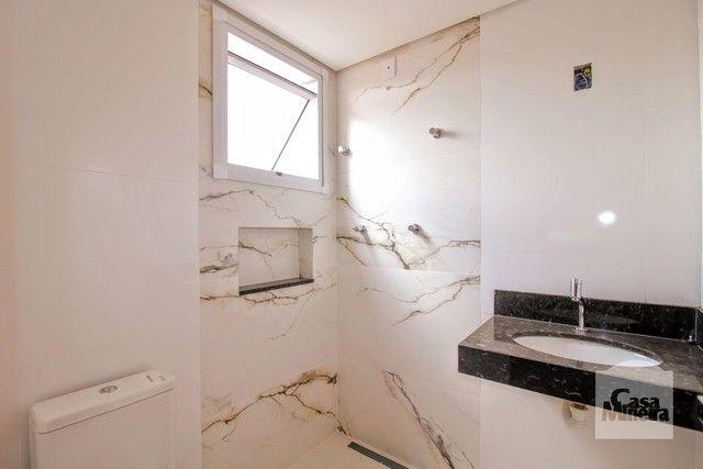 Apartamento à venda com 2 dormitórios em Cruzeiro, Belo horizonte cod:270315 - Foto 9