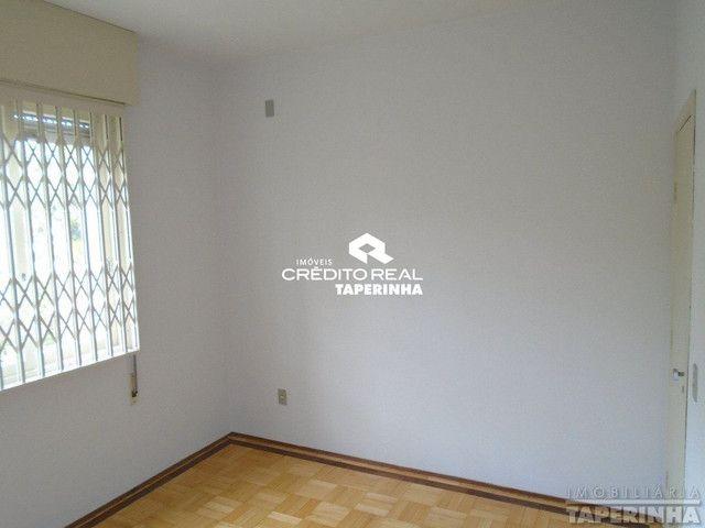 Apartamento para alugar com 3 dormitórios em Nossa senhora das dores, Santa maria cod:8036 - Foto 10
