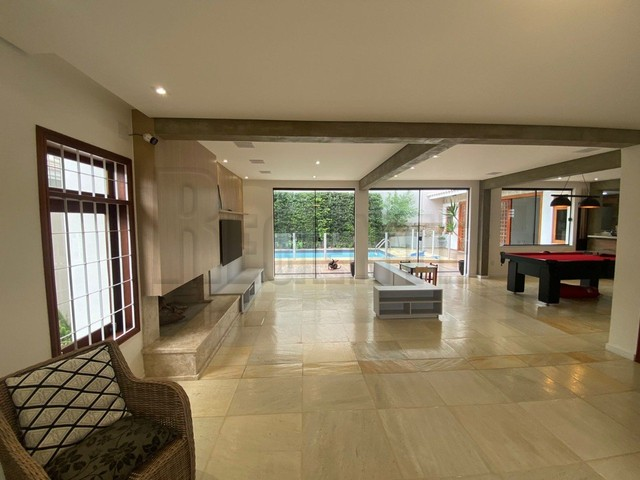 Casa à venda com 3 dormitórios em Itaguaçu, Florianópolis cod:82762 - Foto 12