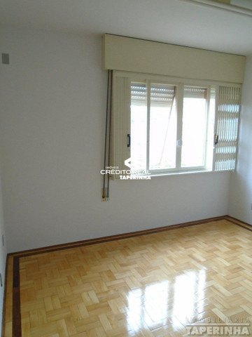 Apartamento para alugar com 3 dormitórios em Nossa senhora das dores, Santa maria cod:8036 - Foto 12