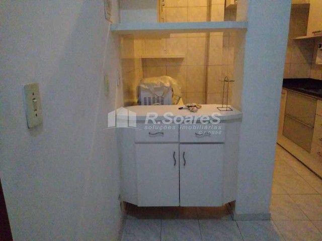 Apartamento à venda com 2 dormitórios cod:CPAP20562 - Foto 12