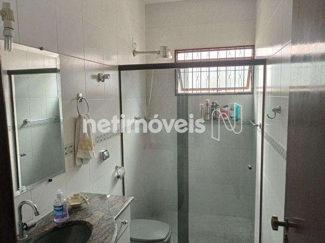 Casa à venda com 3 dormitórios em Santa amélia, Belo horizonte cod:820770 - Foto 16