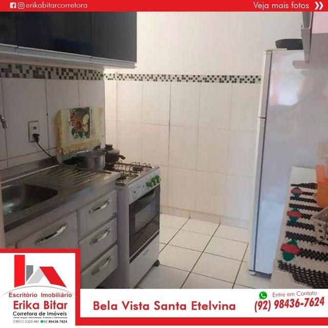 Oportunidade CONTRATO DE GAVETA  - Foto 3