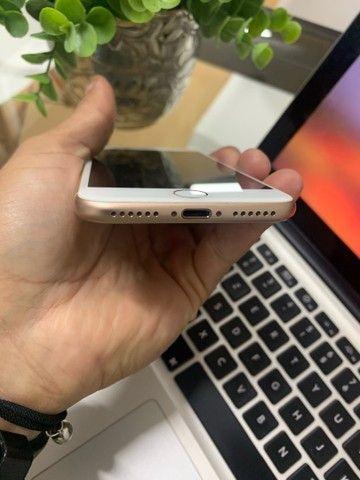 iPhone 8 64 Gb - Foto 5