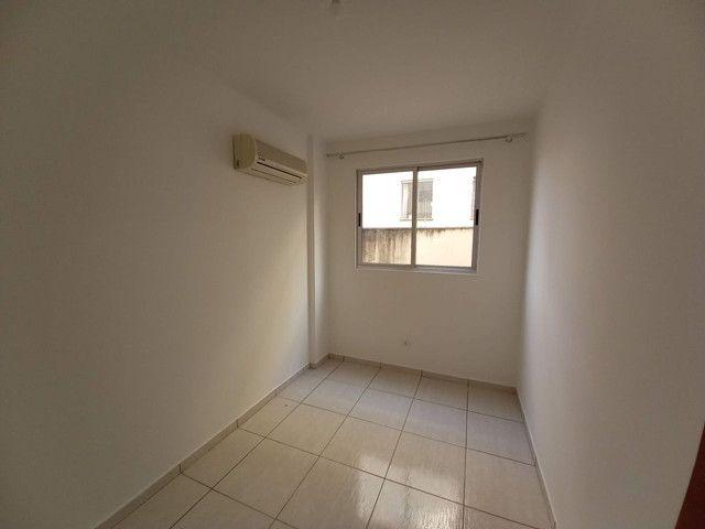 Apartamento para alugar com 1 dormitórios em Zona 07, Maringá cod: *6 - Foto 10