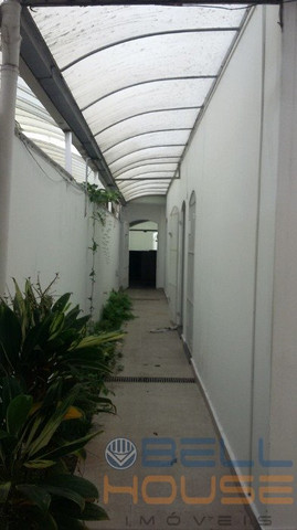 Casa para alugar com 4 dormitórios em Jardim do mar, São bernardo do campo cod:24546 - Foto 14