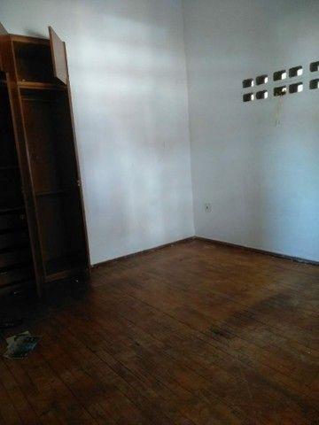 FH Casa duplex em Candeias próximo mar - Foto 7