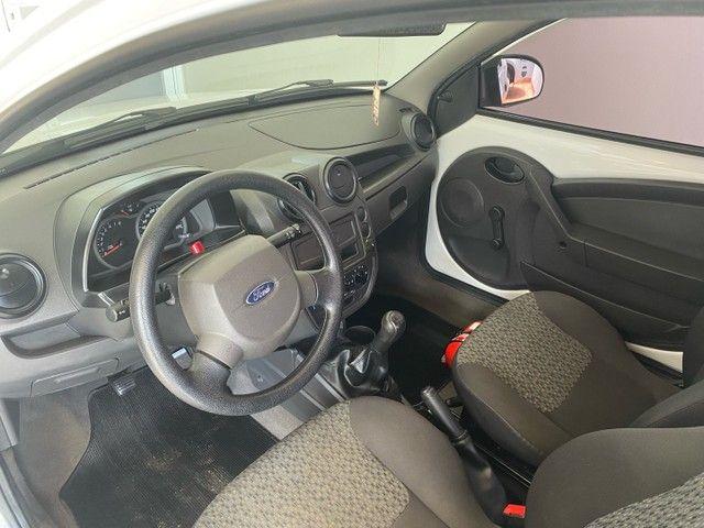 Ford Ka 2013/2013 - Foto 4