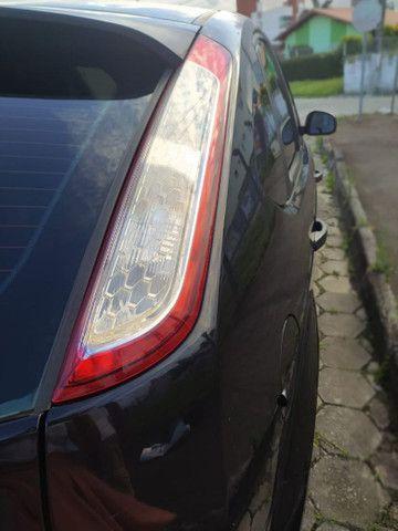 Focus 2011 Hatch 1.6 *barbada* - Foto 3