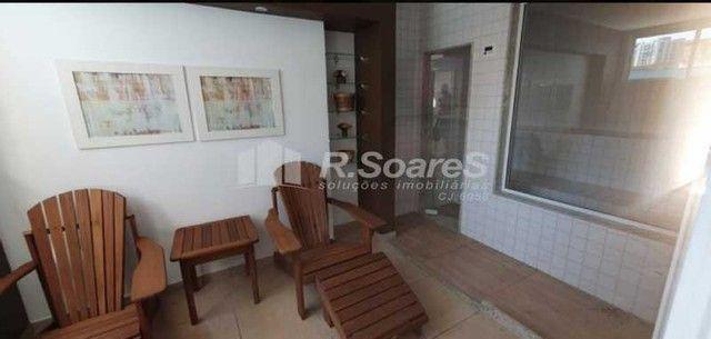 Apartamento à venda com 2 dormitórios em Cachambi, Rio de janeiro cod:GPAP20052 - Foto 14