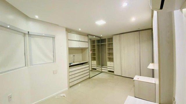 Apartamento Beira mar - Foto 5