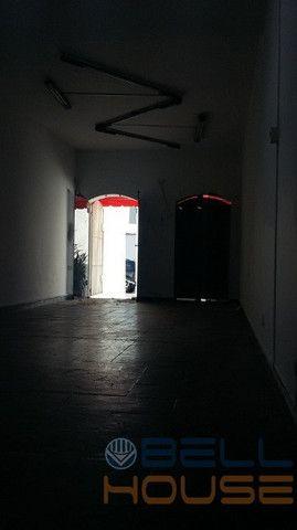 Casa para alugar com 4 dormitórios em Jardim do mar, São bernardo do campo cod:24546 - Foto 8