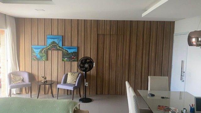 Condomínio autentic recife com 145 m² 03 suites  - Foto 10