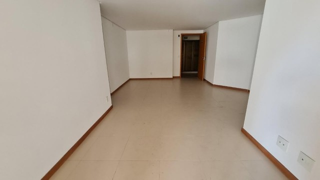 Apartamento com 3 dormitórios à venda, 111 m² por R$ 930.000,00 - Ponta Verde - Maceió/AL - Foto 3
