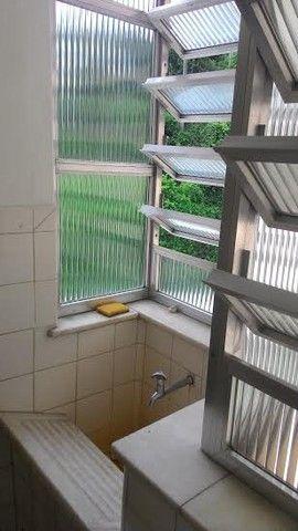 Òtimo Apartamento na Moreira César- Icaraí - Foto 12