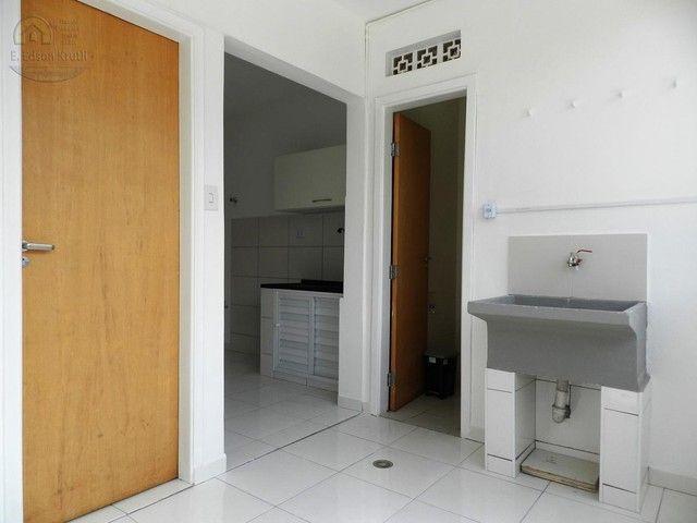Apartamento para Locação em São Paulo, Vila nova Conceição, 2 dormitórios, 2 banheiros - Foto 20