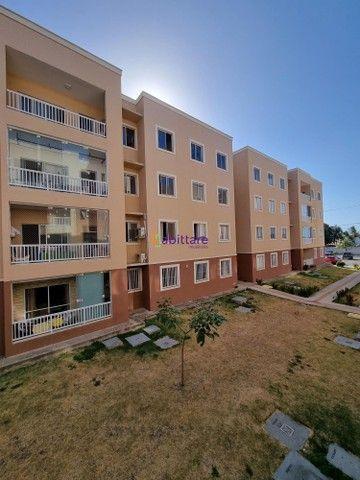 Altos do Calhau Residence - Foto 11