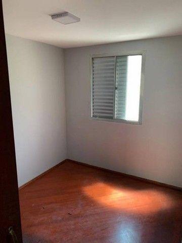 Casa para venda em Rio Marinho - Vila Velha - Foto 4