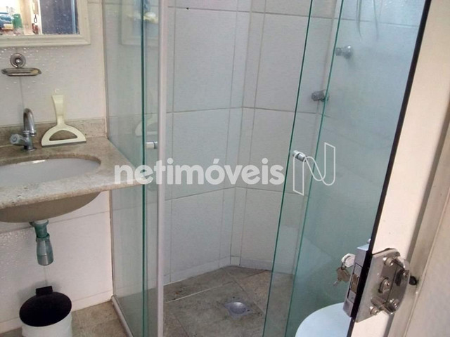 Apartamento à venda com 2 dormitórios em Dona clara, Belo horizonte cod:713130 - Foto 10