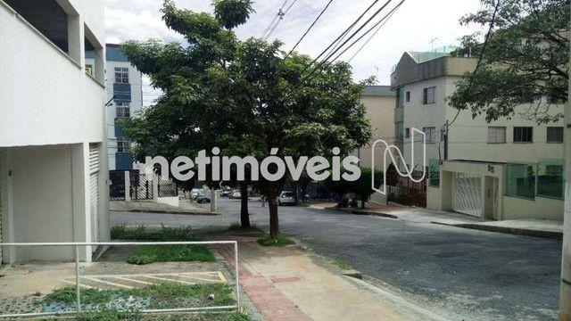 Loja comercial à venda em Manacás, Belo horizonte cod:728714