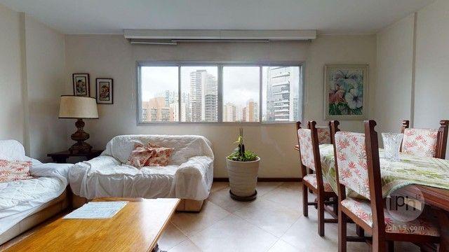 Apartamento Vila Olímpia com Opção de Reforma - Foto 4