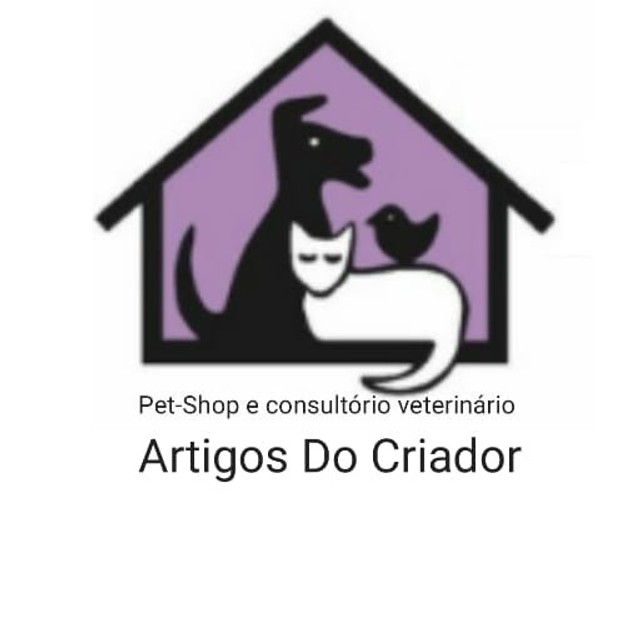 Contrata-se tosador(a) de animais domésticos